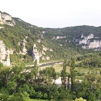 Section Drôme-Ardèche