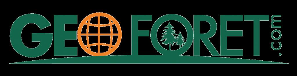 GEOFORET-RVB-Logo-Vert