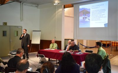 onf-forum-symbiose-cadres-yenne-2016-09-26-36