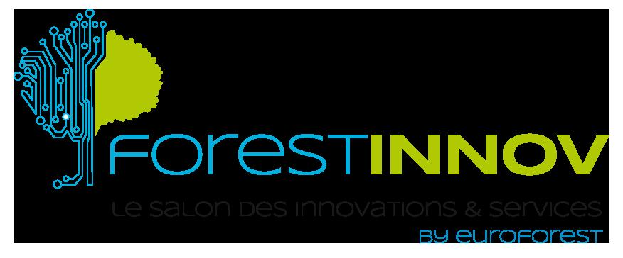 logo-forestinnov