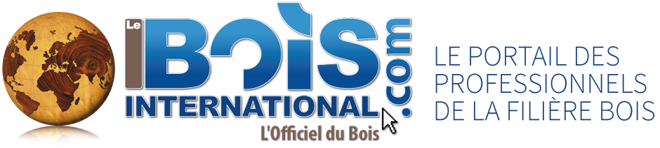 Bois International