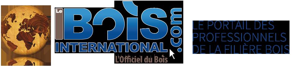 Bois International