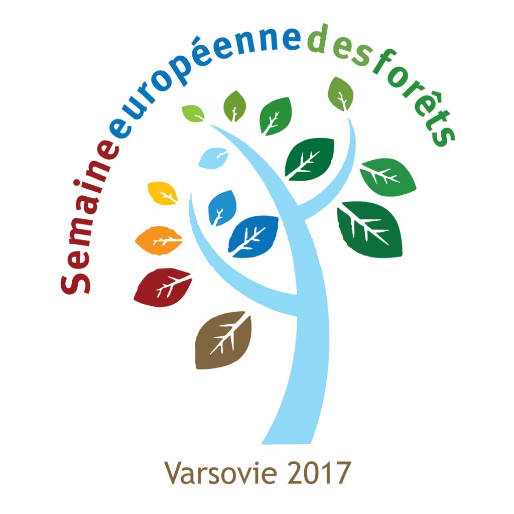 Semaine européenne des forêts 2017