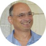 Didier RABATEL