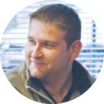 Mathieu DELAYGUE