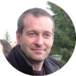 Stéphane POUCHOULOU