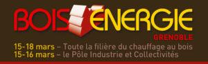 Salon du Bois-énergie @ alpe expo | Grenoble | Auvergne-Rhône-Alpes | France
