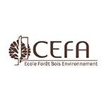 CEFA Montelimar